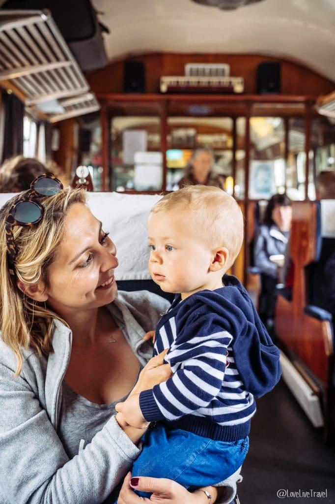 Road trip de 15 jours en Ecosse Blog voyage lovelivetravel
