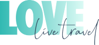 LoveLiveTravel - blog voyage & lifestyle