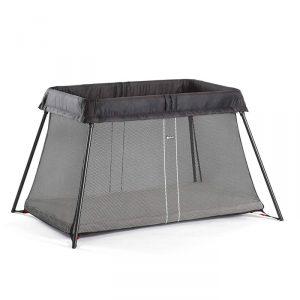 4lit-parapluie