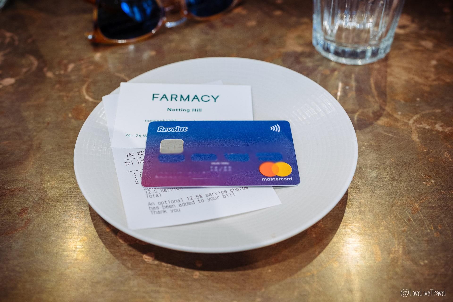 Eviter les frais de paiement à l'étranger