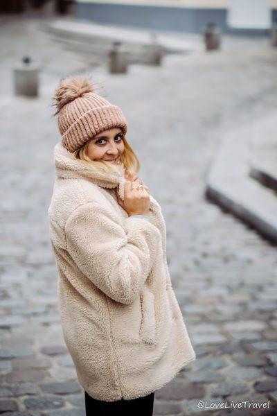Ma sélection de manteaux Automne-Hiver 2018 blog voyage et lifestyle lovelivetravel