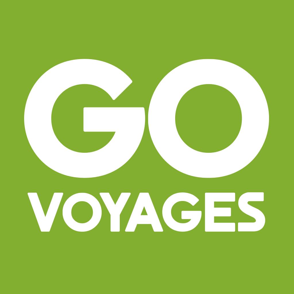 Nos sites indispensables pour bien préparer tes voyages blog voyage lifestyle lovelivetravel