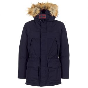 Notre sélection de manteaux d'hiver 2018 blog voyage lifestyle lovelivetravel