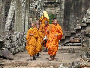 Voyager avec nous au Laos ou au Cambodge blog voyage lifestyle lovelivetravel