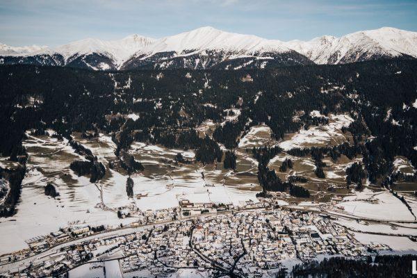 Découvrir le Sud-Tyrol, en hiver, en 5 jours blog voyage lifestyle lovelivetravel