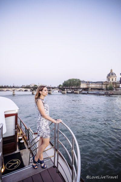 Rétrospective de nos voyages 2018 blog voyage et lifestyle lovelivetravel