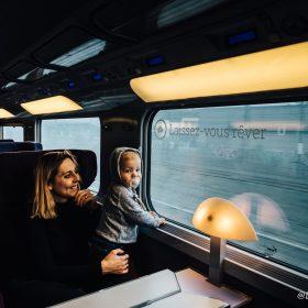 Découvrir Stuttgart en 3 jours avec TGV INOUI