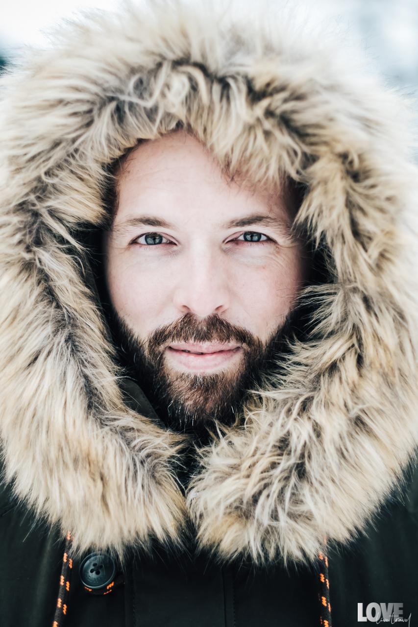 Notre sélection de manteaux d'hiver 2018 blog voyage et lifestyle lovelivetravel