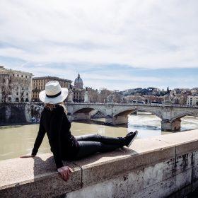 Nos 10 visites incontournables à Rome