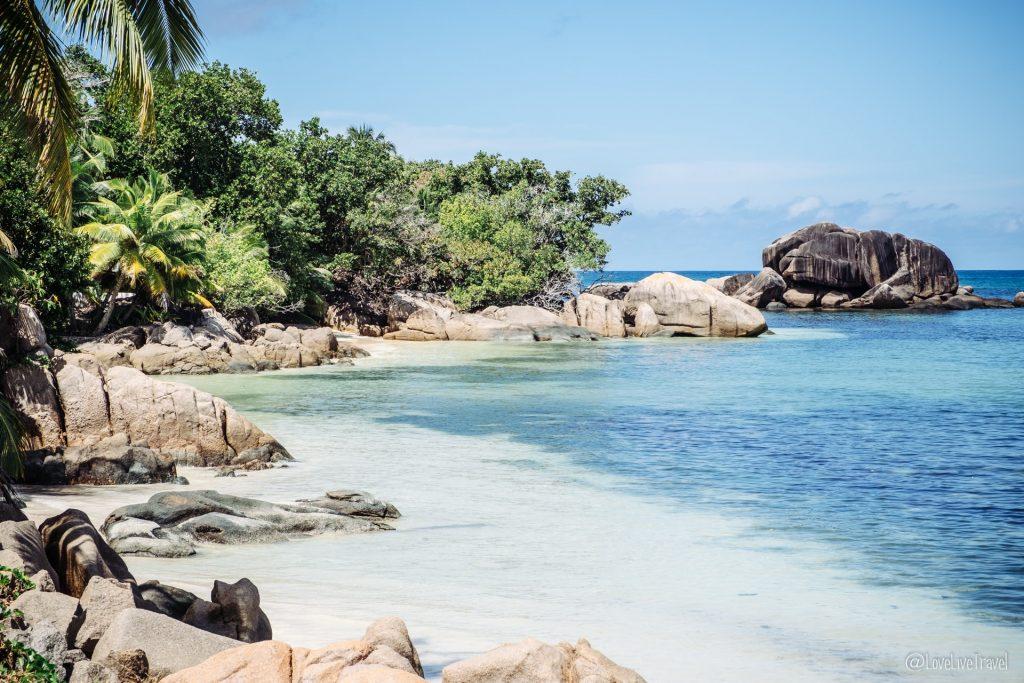 Où et quand partir en voyage blog voyage et lifestyle lovelivetravel