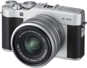 Appareil Photo Sony Hybride | Apprendre - Blog photo - Edition limitée