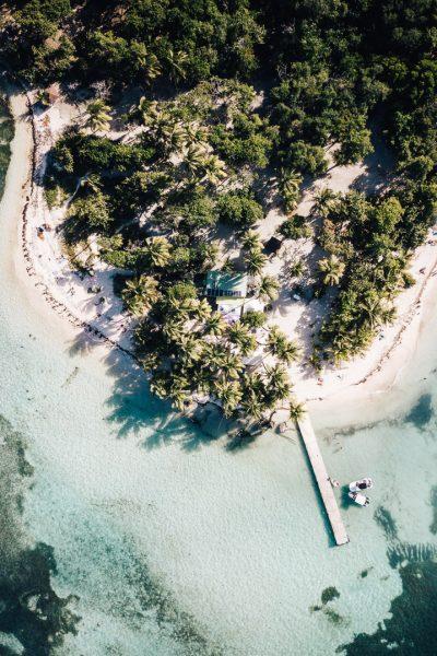 10 choses à voir et à faire à Grande-Terre en Guadeloupe blog voyage et lifestyle lovelivetravel