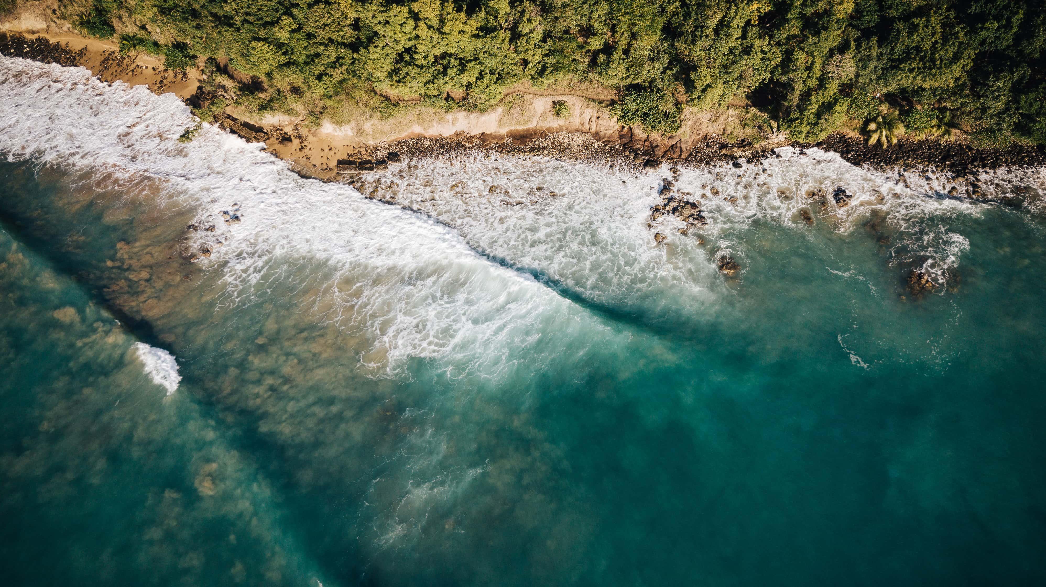 20 expériences à vivre absolument en Guadeloupe
