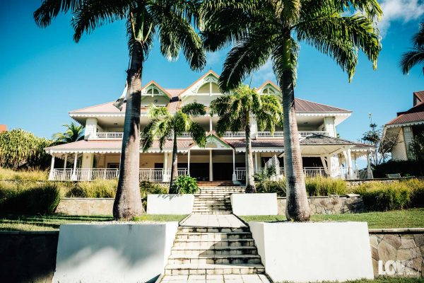 10 choses à voir et à faire à Grande-Terre en Guadeloupe blog voyage et lifestyle lovelivetravel10 choses à voir et à faire à Grande-Terre en Guadeloupe blog voyage et lifestyle lovelivetravel