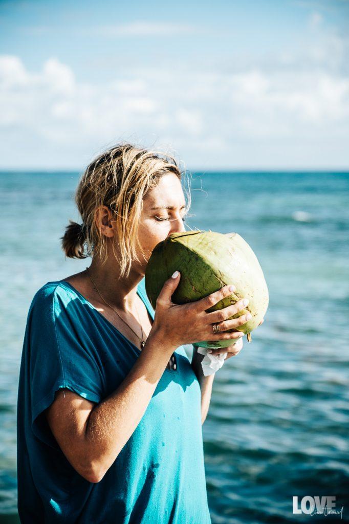 20 expériences à vivre absolument en Guadeloupe blog voyage et lifestyle lovelivetravel
