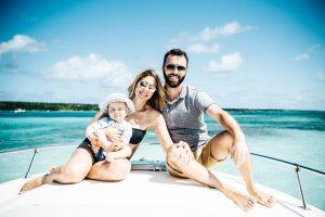 10 expériences à vivre absolument en Guadeloupe blog voyage et lifestyle lovelivetravel