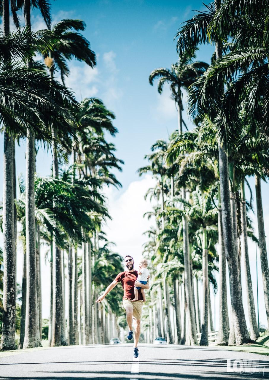 Fujifilm XT3 : Test terrain longue durée blog voyage et lifestyle lovelivetravel