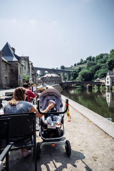 L'alimentation et la diversification de bébé de 0 à 1 an blog voyage et lifestyle lovelivetravel