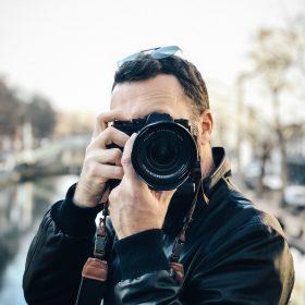 Fujifilm XT3 : Test terrain longue durée