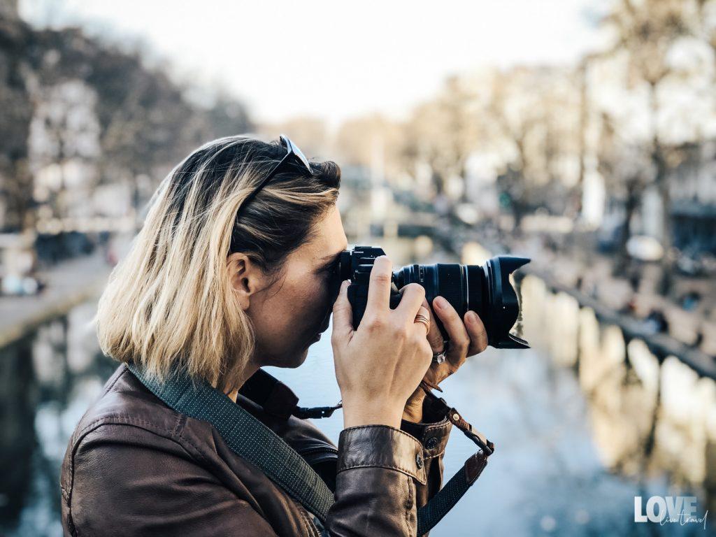 Comparatif des appareils photos hybrides 2019 blog voyage lifetsyle lovelivetravel