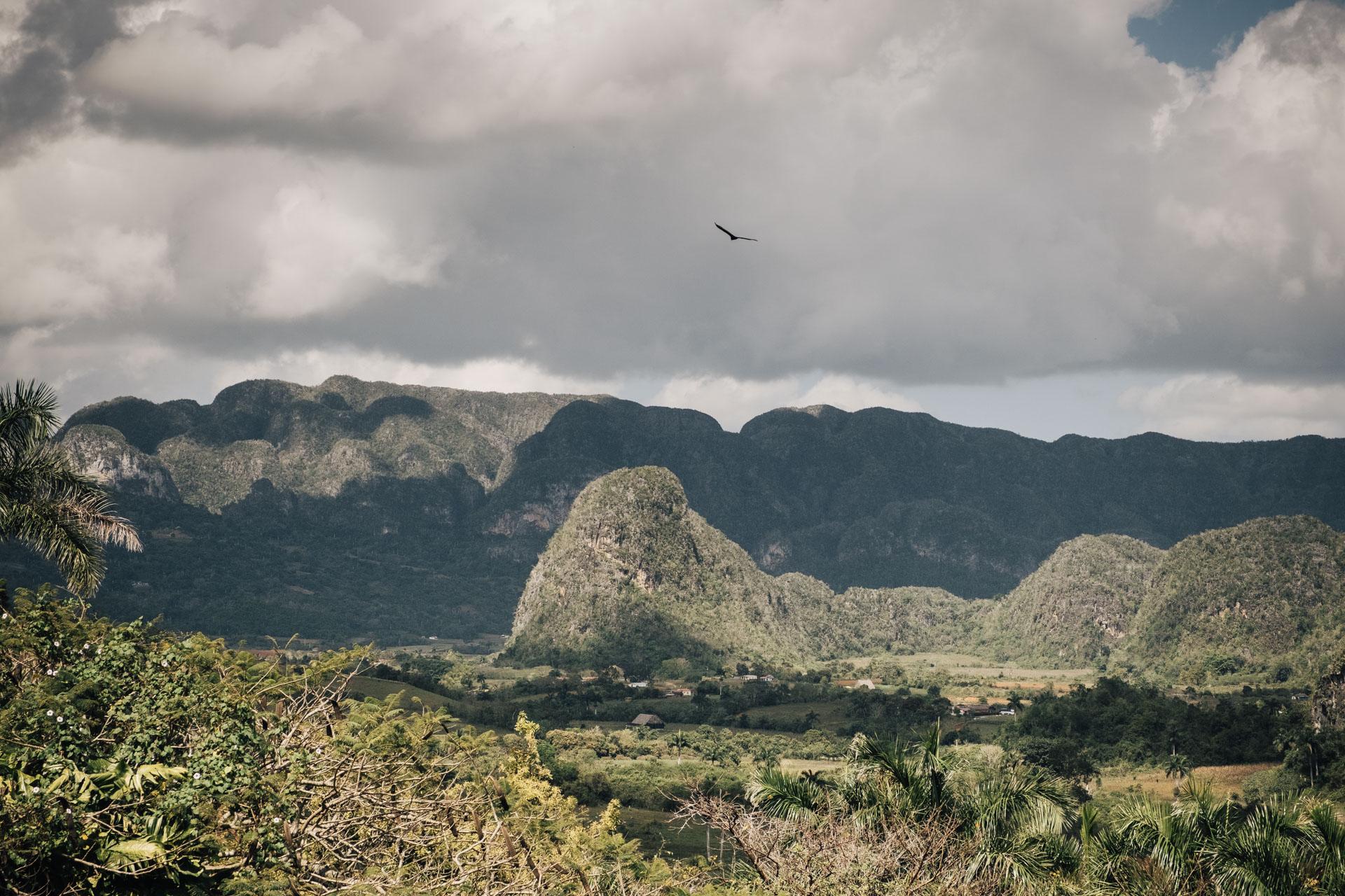 Cuba : découvrir Viñales et sa région en 3 jours