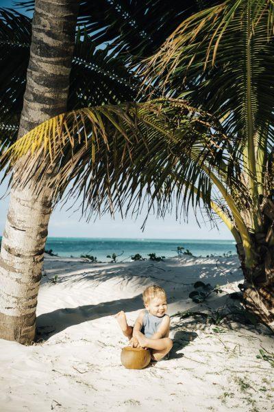 Cuba : découvrir Viñales et sa région en 3 jours blog voyage et lifestyle lovelivetravel