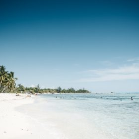 Cuba : découvrir Playa Giron et Cienfuegos en 4 jours