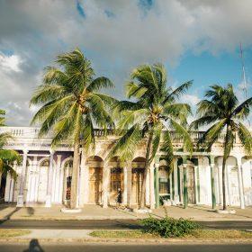 Conseils pour préparer ton voyage à Cuba