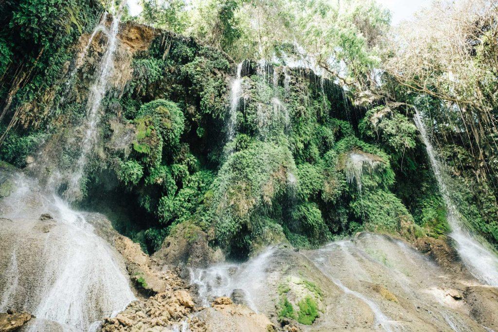 Cuba : découvrir Playa Giron et Cienfuegos en 4 jours blog voyage et lifestyle lovelivetravel