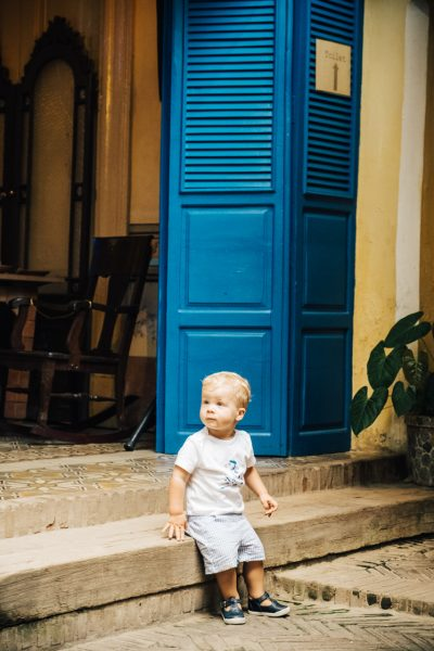 Conseils pour préparer son voyage à Cuba blog voyage et lifestyle lovelivetravel