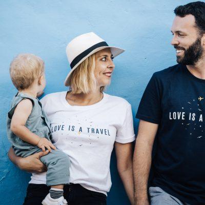 t-shirt beaming lab blog voyage lifestyle lovelivetravel