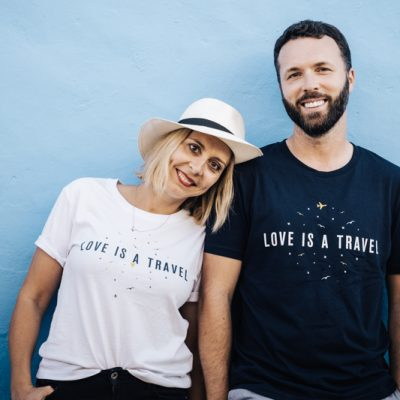 t-shirt beaming lab blog voyage lifestyle lovelivetravel