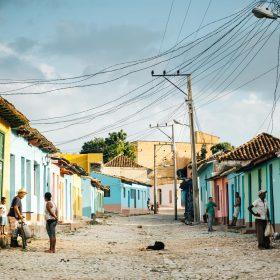 Cuba : découvrir Trinidad et sa région en 3 jours