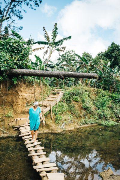 Cuba : découvrir Trinidad et sa région en 3 jours blog voyage et lifestyle lovelivetravel