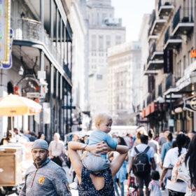 Etats-Unis, Louisiane : découvrir La Nouvelle-Orléans en 3 jours