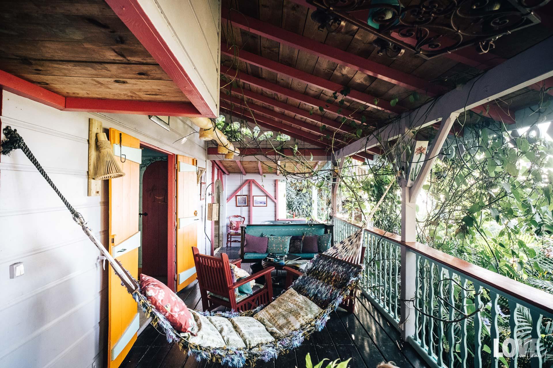 5 bonnes raisons de se détendre en club de vacances cet été blog voyage et lifestyle lovelivetravel