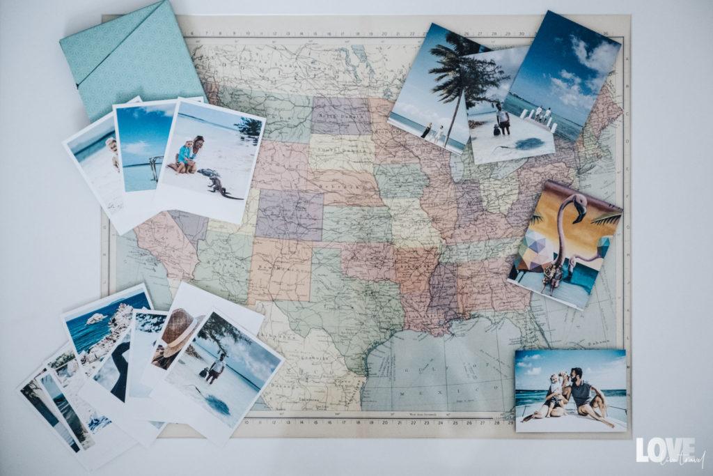 Test de MyFujifilm, créations d'albums, livres et impressions photos blog voyage lifestyle lovelivetravel