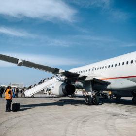 Fais-toi indemniser pour un vol retardé ou annulé avec Flightright