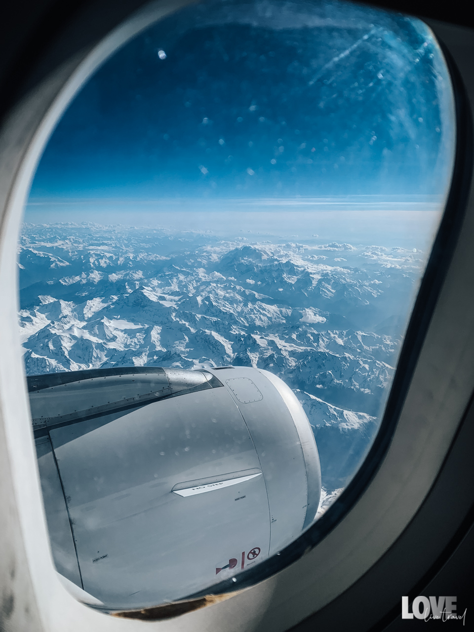 Fais-toi indemniser pour un vol retardé ou annulé avec Flightright blog voyage lifestyle lovelivetravel