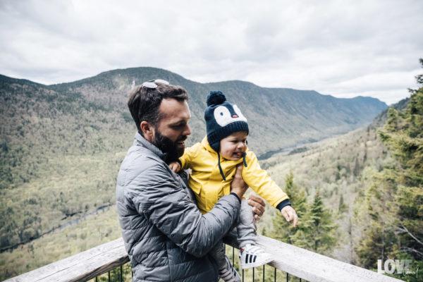 Road trip Canada : itinéraire de 15 jours au Québec blog voyage et lifestyle lovelivetravel