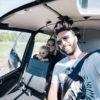 Notre expérience sans assurance voyage et ses conséquences blog voyage lifestyle lovelivetravel