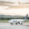 Se rendre au Québec avec Air Transat blog voyage et lifestyle lovelivetravel