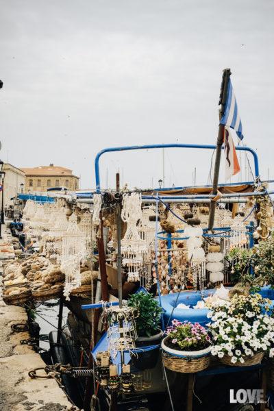 Découvrir la région de La Canée, en Crête en 5 jours blog voyage lifestyle lovelivetravel