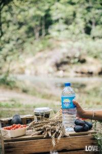 Le guide d'un pique-nique réussi blog voyage et lifestyle lovelivetravel