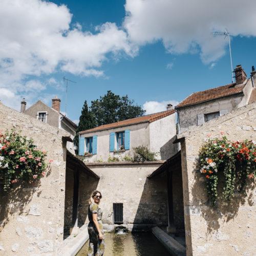 10 bonnes raisons de découvrir la Plaine de Versailles blog voyage et lifestyle lovelivetravel