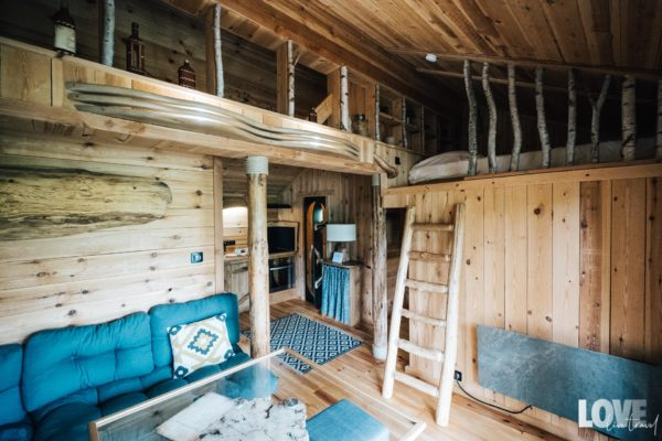 Une belle escapade à Noyon, dans l'Oise blog voyage et lifestyle lovelivetravel