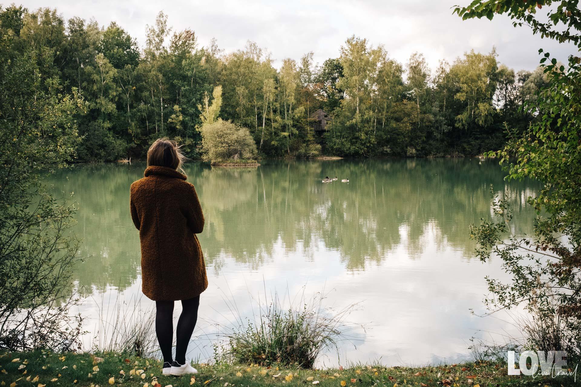 Une belle escapade à Noyon, dans l'Oise