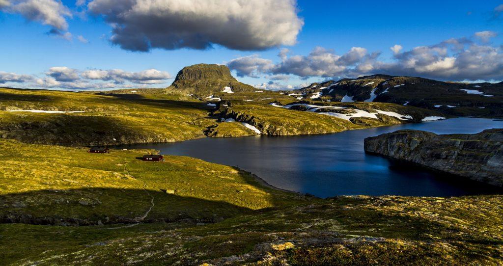 Norvège, itinéraire type pour un road trip de 3 semaines blog voyage lifestyle lovelivetravel