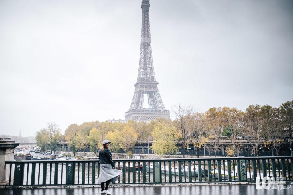 Looks automne/hiver avec Zalando Privé blog voyage lifestyle lovelivetravel