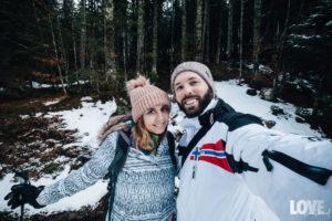 Comment réserver son séjour au ski avec Esquiades ? blog voyage lifestyle lovelivetravel